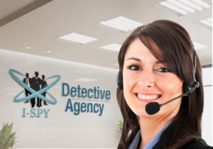 Private Detective Luton